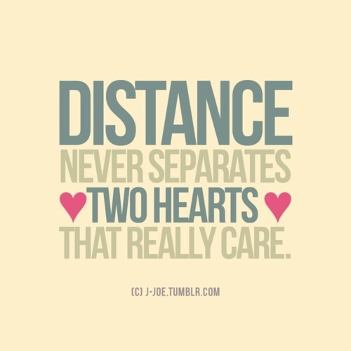 long-distance-relationship-quote-7-picture-quote-1.jpg