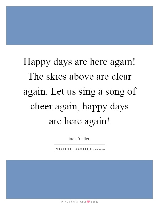 Cheer quotes cheer sayings cheer picture quotes page 4