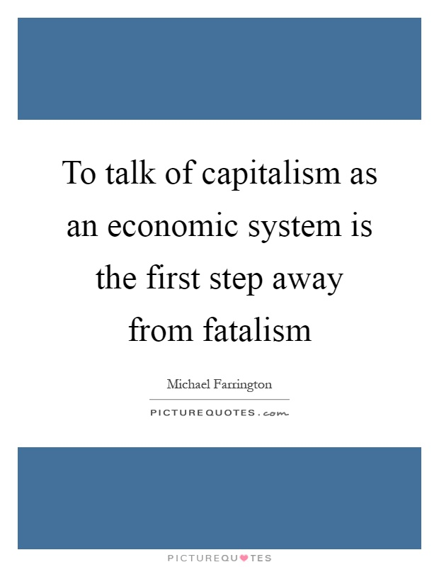 defining capitalism as an economic system Modelling the transition from a socialist to capitalist economic system  capitalism, transition, economic modelling, gdp per  defining age and specific for.