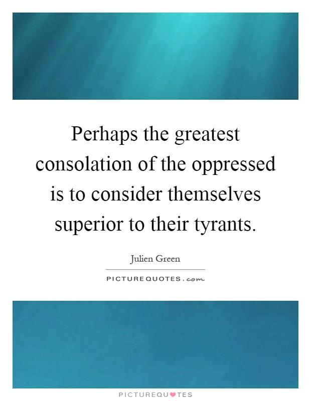 intimately oppressed Capitolo 6, the intimately oppressed (le intimamente oppresse) descrive la ribellione alle diseguaglianze nelle donne nei primi anni degli stati uniti.
