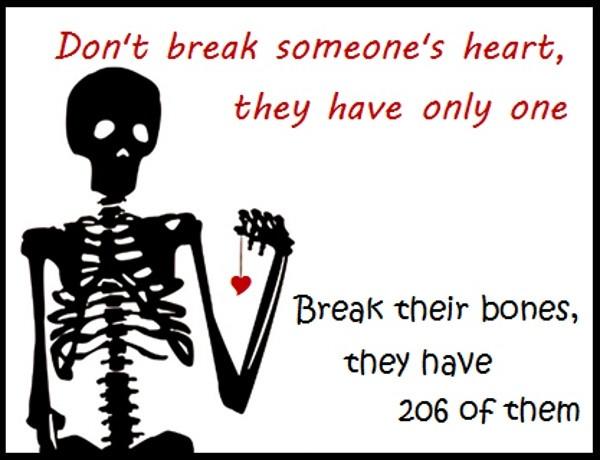 Funny Love Quote 13 Picture Quote #1