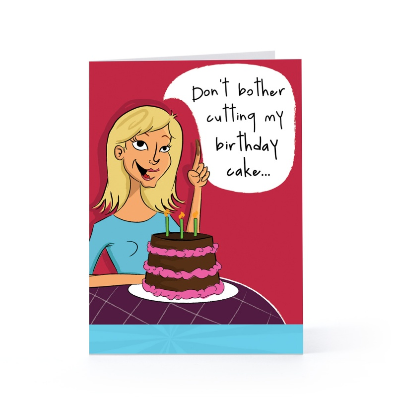 Birthday Card Sayings Hallmark : Funny birthday quotes sayings picture