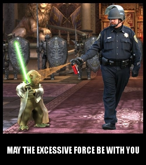 Yoda Quote 15 Picture Quote #1