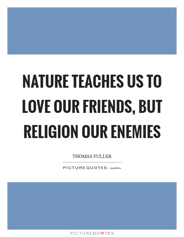 Enemies Quotes  Enemies Sayings  Enemies Picture Quotes. Vintage Book Quotes. Single Life Quotes And Sayings. Disney Quotes To Make You Feel Better. Quotes About Love Kurt Vonnegut. Music Verse Quotes. Best Friend Quotes Rhyme. Marriage Quotes Spiritual. Christmas Quotes Spanish