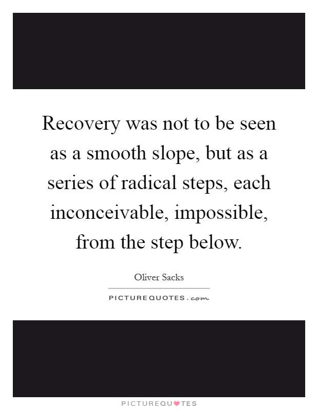 Slope Quotes Slope Sayings Slope Picture Quotes