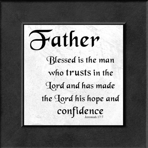 father arrupes three attitudes in the Anyone who has been a father and then a stepfather knows that they aren't the same  the effective stepfather: a check-list to live by  you studied for three.