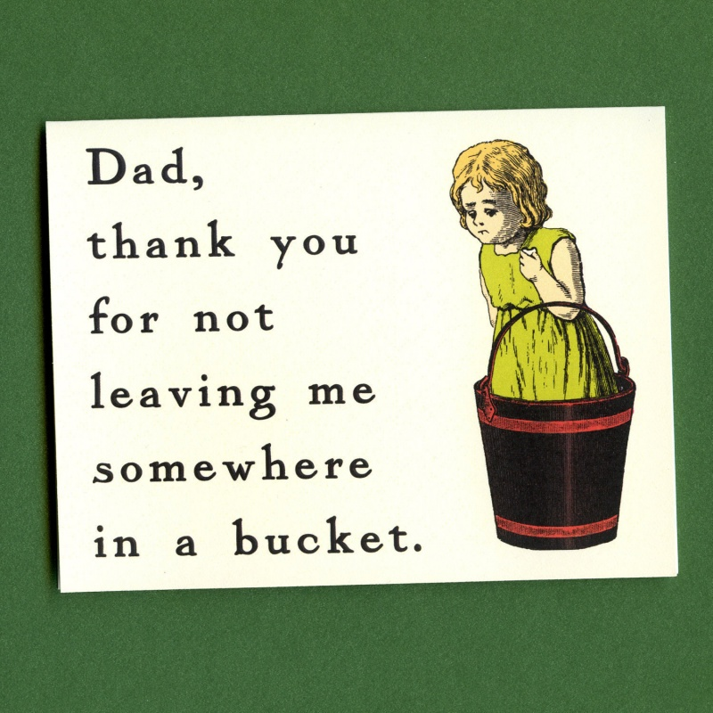 Fathers Day Quote Humorous | Quote Number 565247 | Picture ...