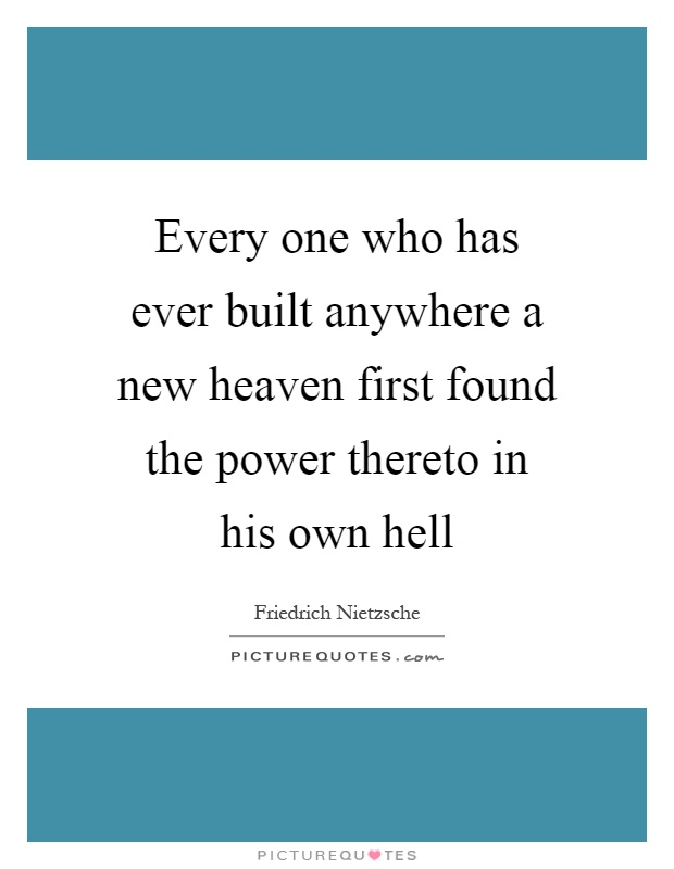 Friedrich Nietzsche Quotes Sayings 1615 Quotations Page 55