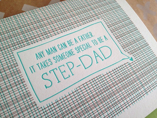 Fathers Day Quote For Stepfather | Quote Number 565401 ...