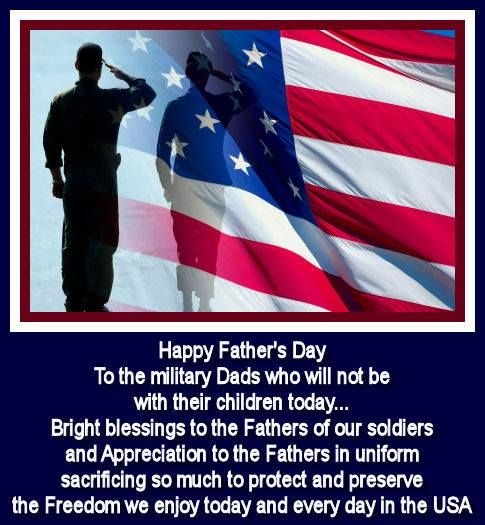 Fathers Day Quotes & Sayings