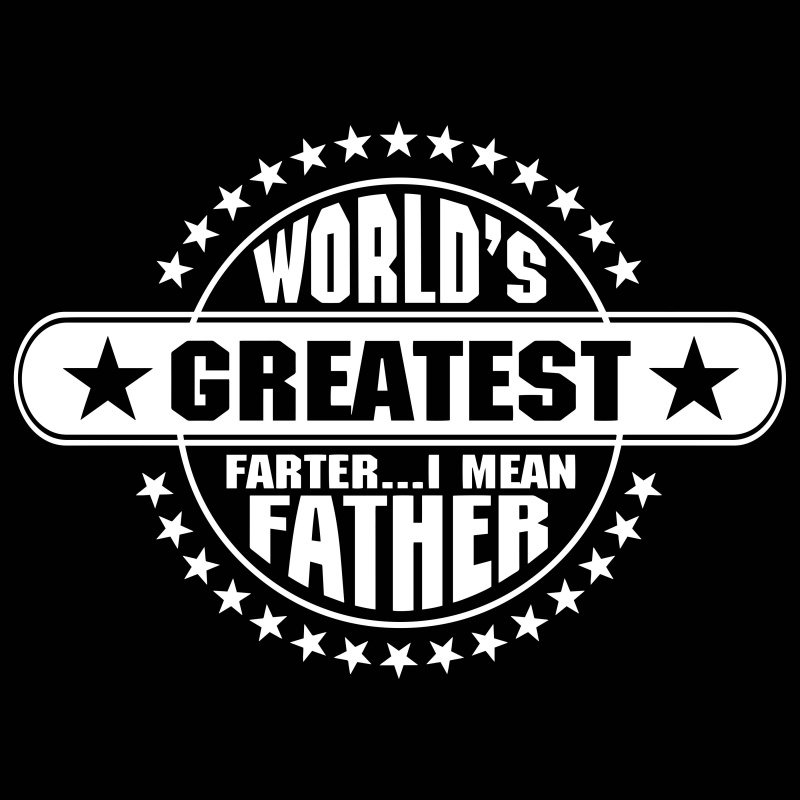 Fathers Day Quote 34 Picture Quote #1