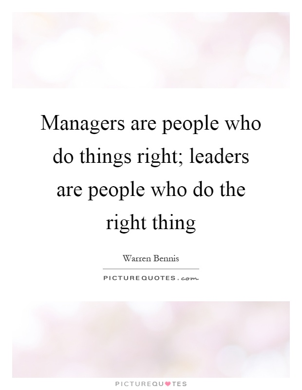 what do people managers do About what a care manager does also known as geriatric care manager most people don't attempt to solve legal problems on their own.
