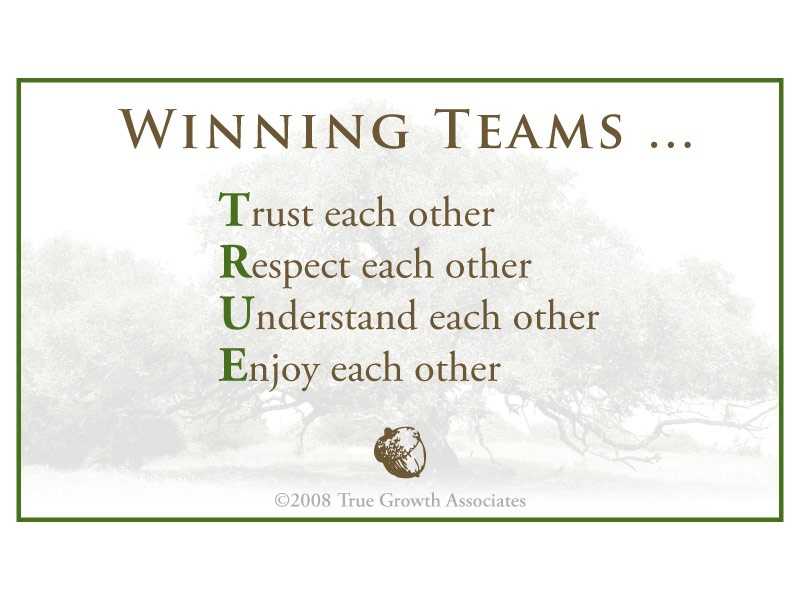 Teamwork Quote Motivational Sports 1 Picture Quote #1