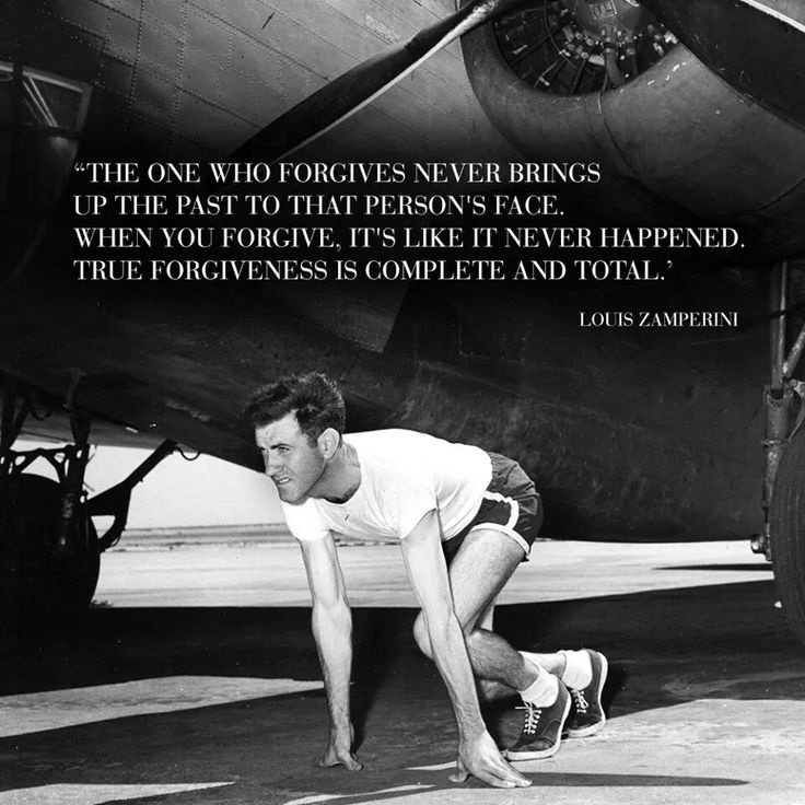 Forgiveness Quote 20 Picture Quote #1