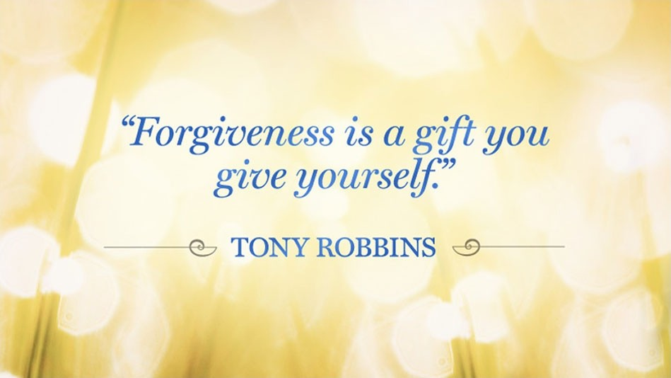 Forgiveness Quote 22 Picture Quote #1