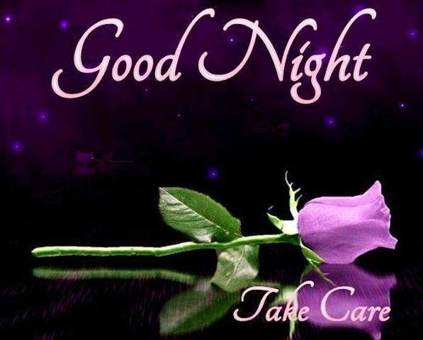 Nice Good Night Quotes With Images: Nice Good Night Quote