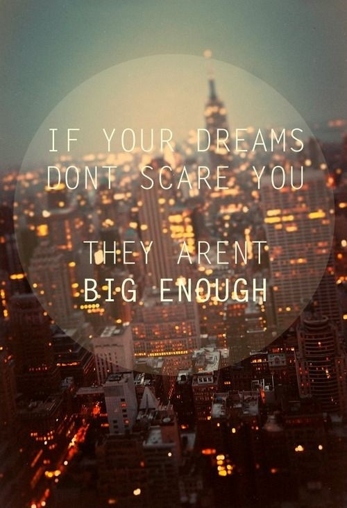 Scary Dreams Good Night Quote Quote Number 567113 Picture Quotes