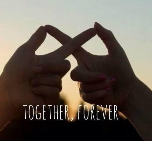 Love 4ever Quotes : ... Friends Forever Quotes & Sayings Best Friends Forever Picture Quotes