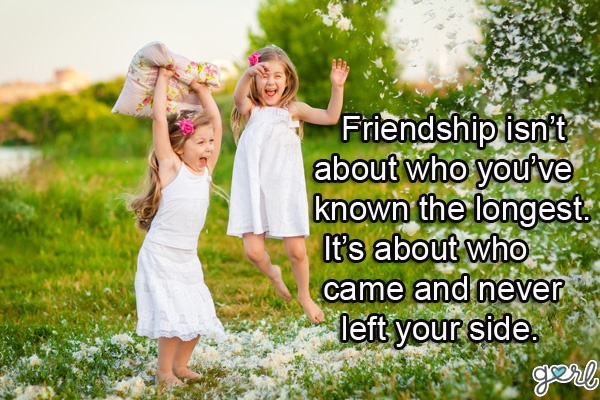 tower-virtual-friendship-quotes-for-teen-girls-zoey-brooks