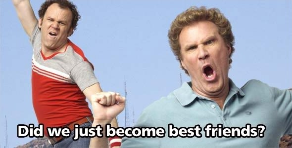 Best Friends Quote 6 Picture Quote #1