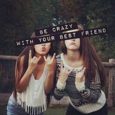 Best Friends Quote 11 Picture Quote #1
