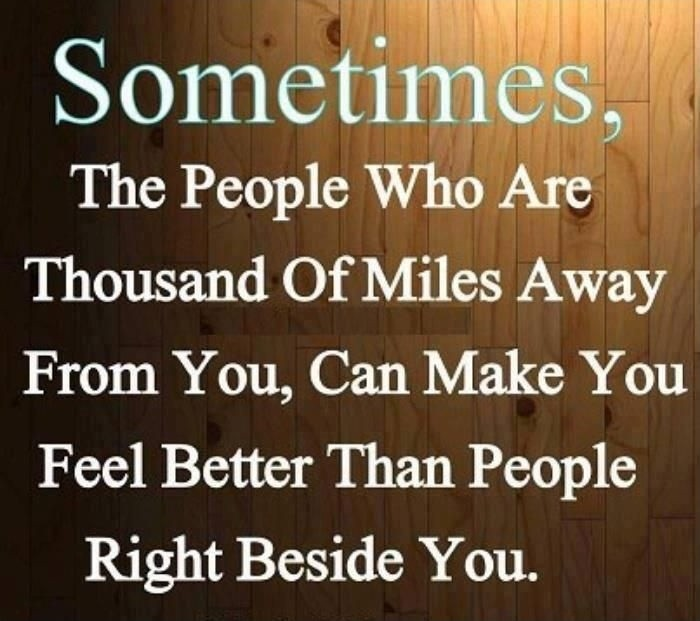 best friends far away quote quote number picture quotes