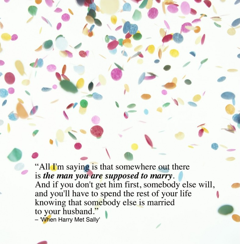 Wedding Quote 1 Picture Quote #1