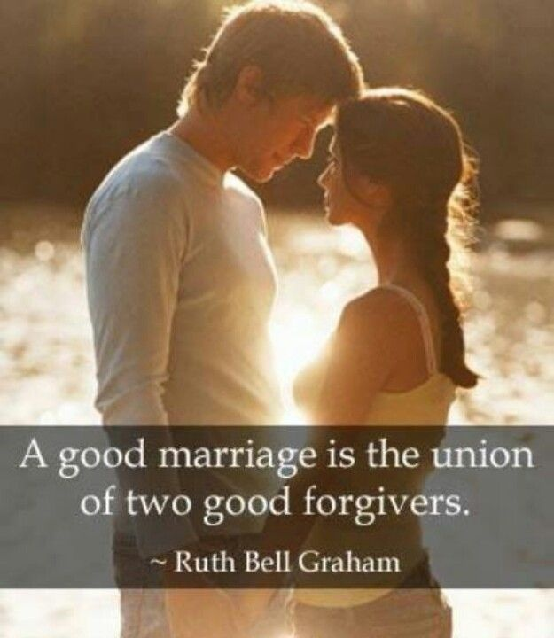 Good Wedding Quote 2 Picture Quote #1