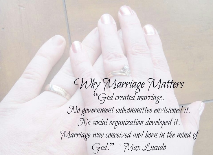 Religious Wedding Quote 2 Picture Quote #1