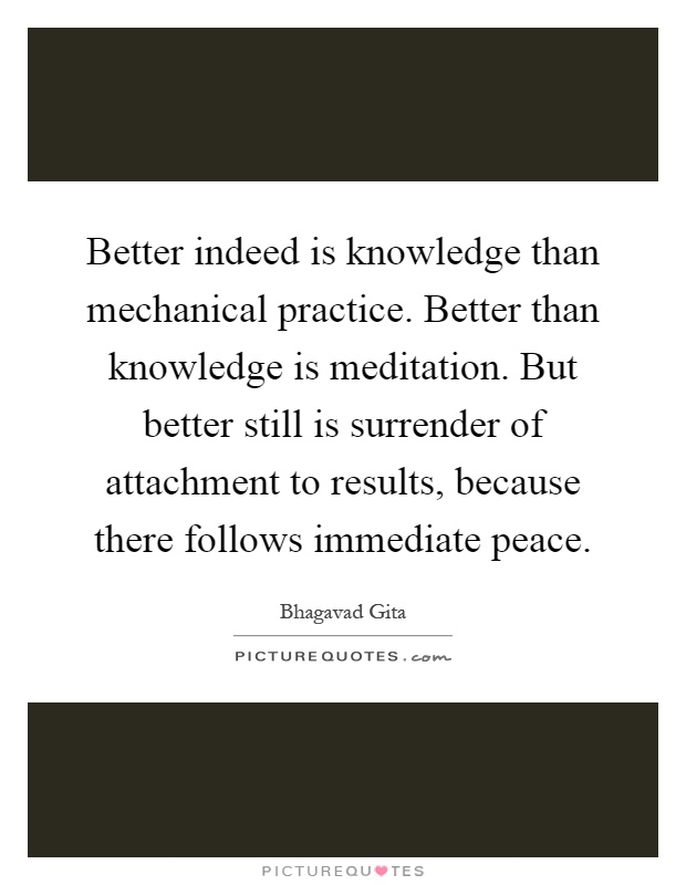 practical knowledge is better than theoretical knowledge Theoretical (adj) connected with the principle of a subject rather than with its practice based on mere guess a theoretical knowledge of a subject is knowledge of the principles and ideas of the subject rather than of the way the principles are put into practice.