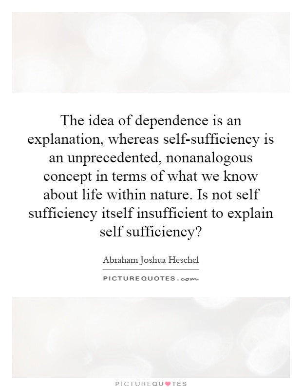 the idea of self concept The self-concept theory is a self-concept is a continuous development wherein we tend to let go of the things and ideas that are not congruent to our self.