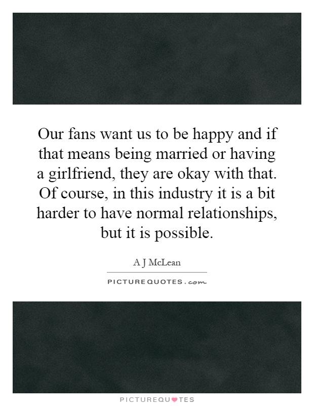 結婚することは何を意味する