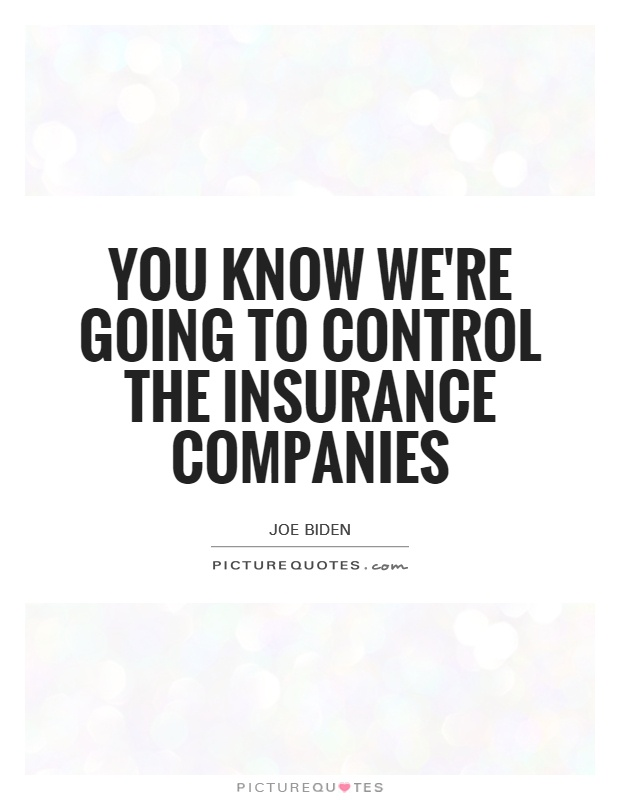You Know We're Going To Control The Insurance Companies. Fulfillment Los Angeles Fpga Data Acquisition. How To Remove Marker From Clothing. How Much Is Insurance Per Month. Lean Six Sigma Certification Exam. Naples Pediatric Dentistry Ohio Title Agency. Rheumatoid Arthritis Pathophysiology. Consolidated Debt Companies Best Drupal Host. Car Insurance For A Day Vet Depot Coupon Code