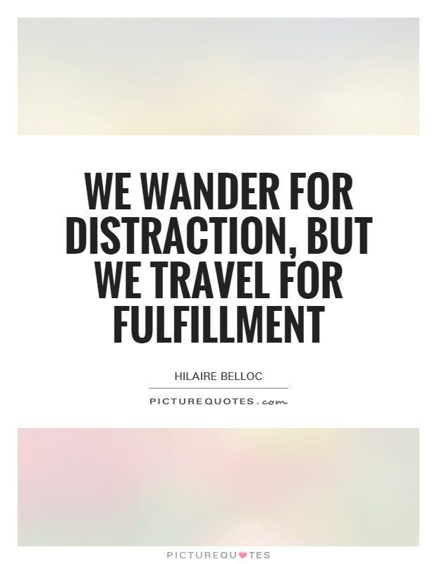 Fulfillment Quotes Best Fulfillment Quotes & Sayings  Fulfillment Picture Quotes