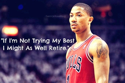 Nba Basketball Quote 2 Picture Quote #1