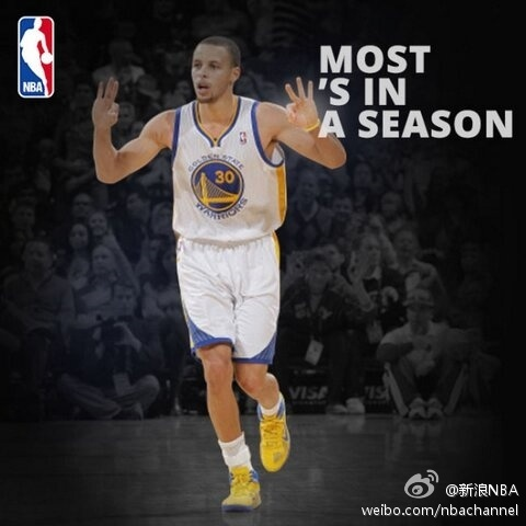 Stephen Curry Basketball Quote 2 Picture Quote #1