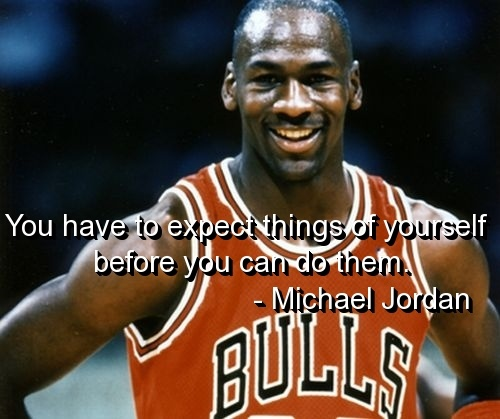 Basketball Quote 12 Picture Quote #1