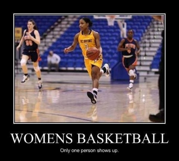 Wnba Womens Basketball Quote 1 Picture Quote #1