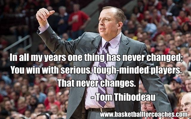 Basketball Quote Discipline 1 Picture Quote #1