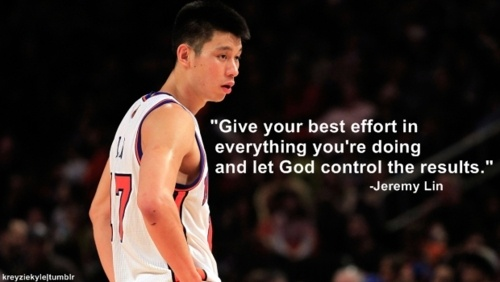 Basketball Quote 31 Picture Quote #1