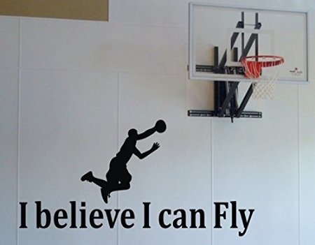 Good Basketball Quote For Teens 1 Picture Quote #1