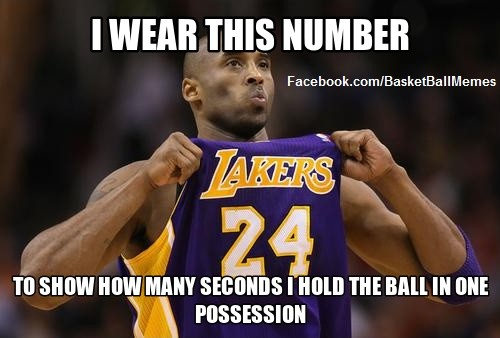 Funny Pictures Of Nba Players With Quotes: Basketball Sayings