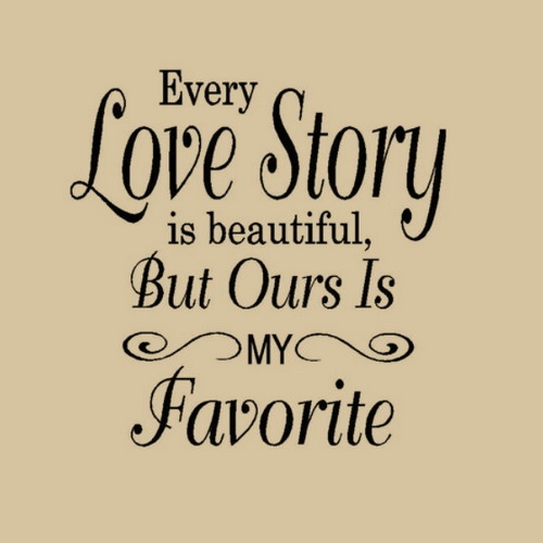 Inspirational Love Quotes Stunning Inspirational Love Quote For Couples  Quote Number 570306
