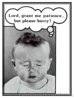 Funny Patience Quotes & Sayings  Funny Patience Picture. Funny Quotes Kiswahili. Tattoo Quotes About Dreams. Quotes To Live Your Life. Famous Quotes Democrats. Quotes About Moving On From Elementary School. Quotes You Have To Think About. Famous Quotes In Literature. Summer Solstice Quotes