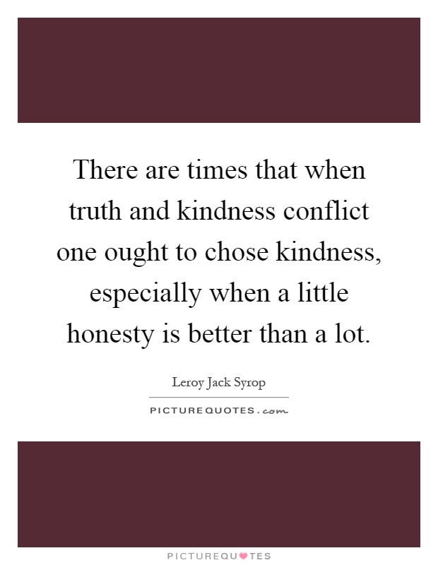 "truth and kindness ""kindness to ourselves, kindness to others, kindness to the earth"" is one of many  gems of truth written in the year of #truth book located in the."