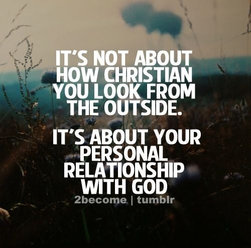 Christian Quote 8 Picture Quote #1
