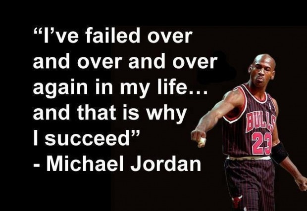 Famous Perseverance Quote 1 Picture Quote #1