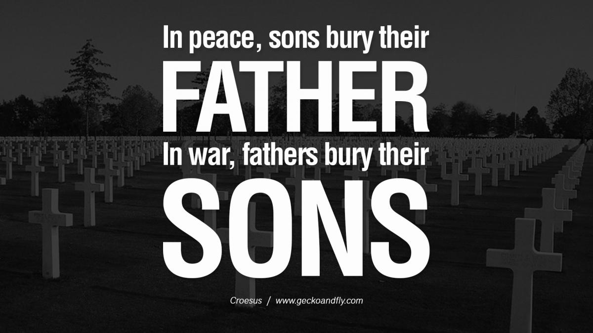 Peace Quotes Peace Quote  Quote Number 571337  Picture Quotes