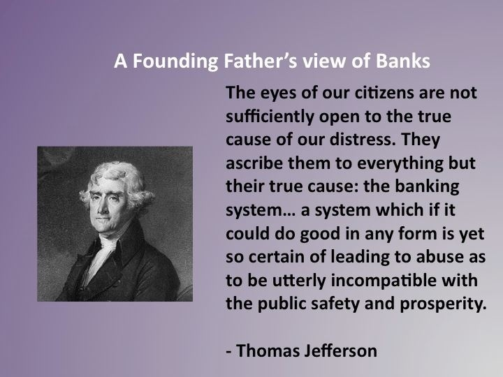 Thomas Jefferson Quote 6 Picture Quote #1