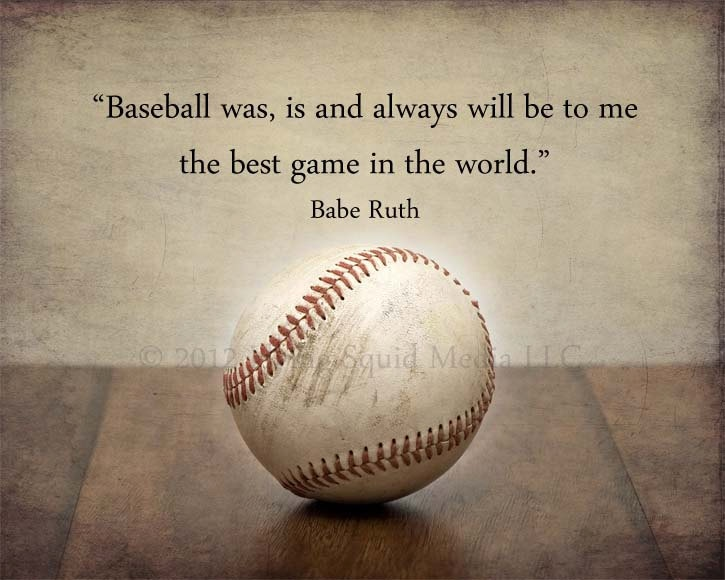 Sports Quote 1 Picture Quote #1